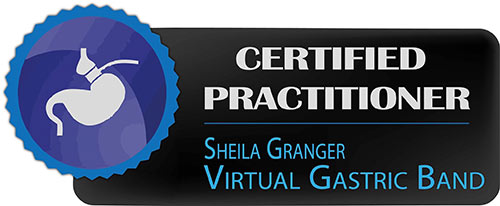 certifiedpractitioner-dymphy-van-dal